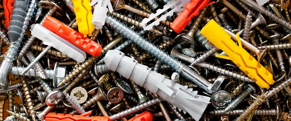 MR SCREW | HARDWARE | NAILS | BOLTS | NUTS - Welcome